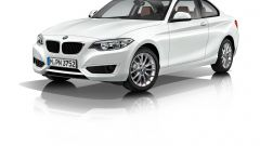 BMW: aggiornamenti su (quasi) tutta la gamma - Immagine: 9