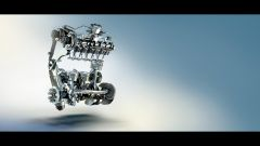 BMW: aggiornamenti su (quasi) tutta la gamma - Immagine: 12