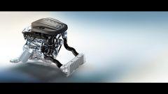 BMW: aggiornamenti su (quasi) tutta la gamma - Immagine: 11