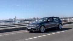 BMW: aggiornamenti su (quasi) tutta la gamma - Immagine: 6