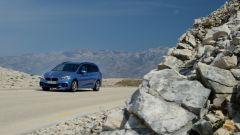 BMW: aggiornamenti su (quasi) tutta la gamma - Immagine: 7