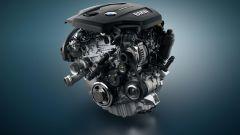 BMW: aggiornamenti su (quasi) tutta la gamma - Immagine: 1