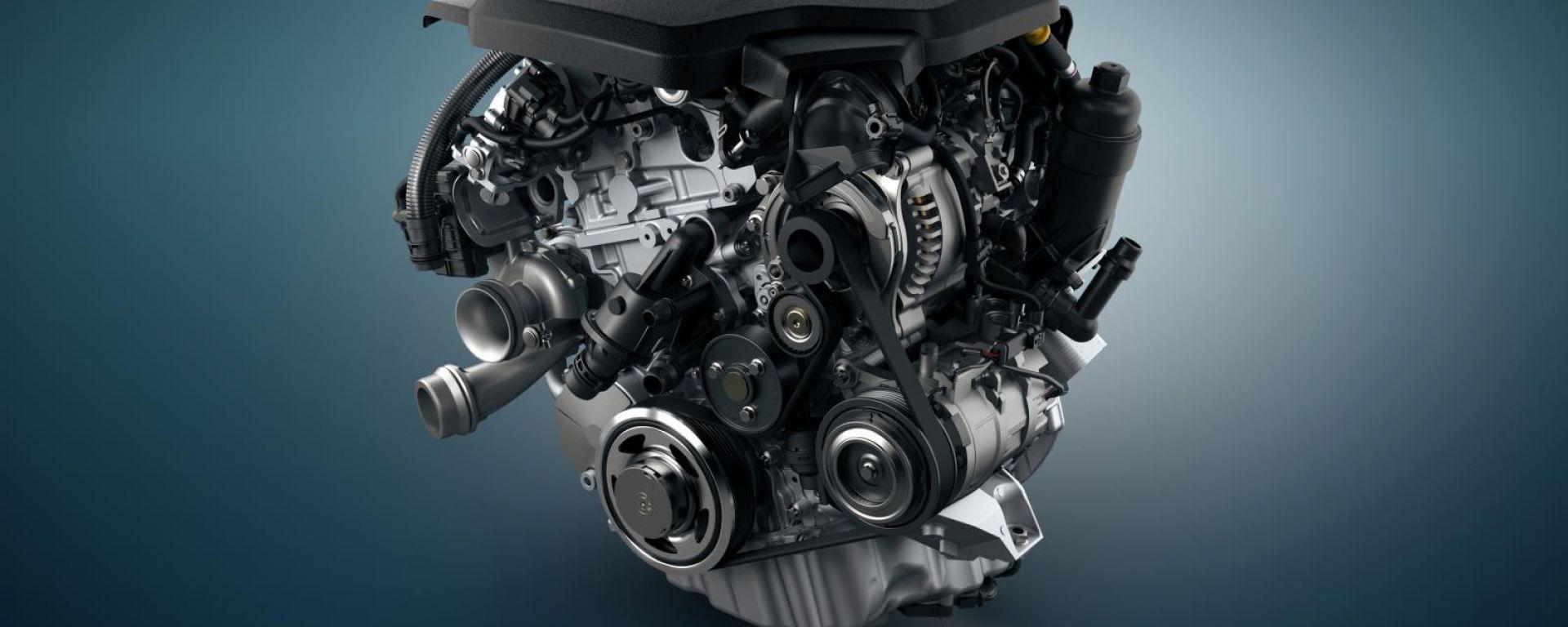 BMW: aggiornamenti su (quasi) tutta la gamma
