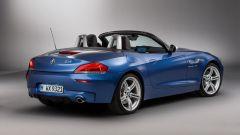 BMW: aggiornamenti su (quasi) tutta la gamma - Immagine: 5