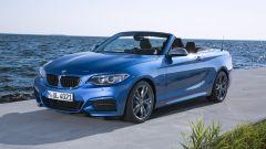 BMW: aggiornamenti su (quasi) tutta la gamma - Immagine: 3