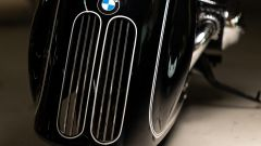 BMW: le moto in esposizione al MBE 2021. R 18 protagonista - Immagine: 5