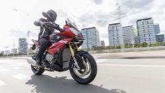 BMW: Al via il noleggio a breve termine Rent a Ride, ma non in Italia