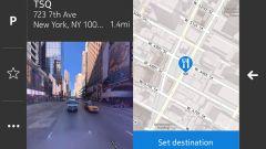 BMW, Audi e Mercedes comprano Nokia Here - Immagine: 3