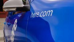 BMW, Audi e Mercedes comprano Nokia Here - Immagine: 1
