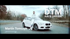 BMW: Jingle Bells in pista - Immagine: 6