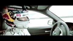 BMW: Jingle Bells in pista - Immagine: 8