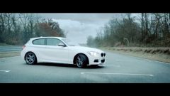 BMW: Jingle Bells in pista - Immagine: 11