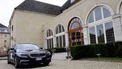 BMW Auto Club Italia: da Milano a Goodwood per le 25 candeline - Immagine: 7