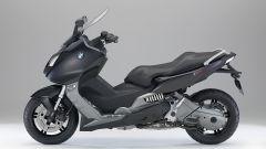 BMW C 600 Sport - Immagine: 53