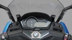 BMW C 600 Sport - Immagine: 47