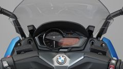 BMW C 600 Sport - Immagine: 46