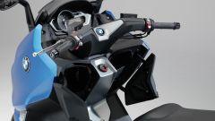BMW C 600 Sport - Immagine: 57
