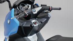 BMW C 600 Sport - Immagine: 58