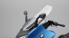 BMW C 600 Sport - Immagine: 71