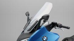 BMW C 600 Sport - Immagine: 70