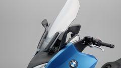 BMW C 600 Sport - Immagine: 69