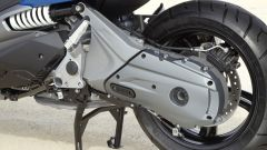 BMW C 600 Sport - Immagine: 66