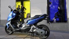 BMW C 600 Sport - Immagine: 21