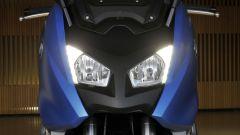 BMW C 600 Sport - Immagine: 18