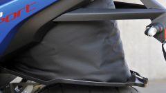 BMW C 600 Sport - Immagine: 16