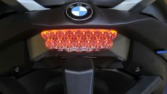 BMW C 600 Sport - Immagine: 27