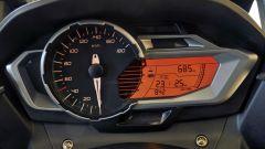BMW C 600 Sport - Immagine: 36