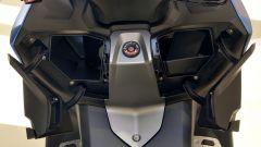 BMW C 600 Sport - Immagine: 35