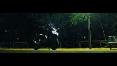 BMW C 600 Sport - Immagine: 5