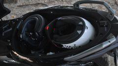 BMW C 600 Sport - Immagine: 8