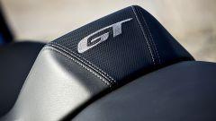 BMW C 650 GT 2016 - Immagine: 37