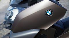 BMW C 650 GT 2016 - Immagine: 39