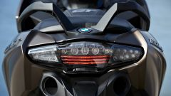 BMW C 650 GT 2016 - Immagine: 40