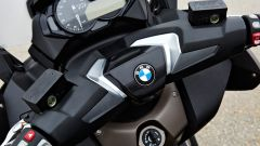 BMW C 650 GT 2016 - Immagine: 43
