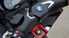 BMW C 650 Sport 2016 - Immagine: 28