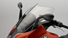 BMW C 650 Sport 2016 - Immagine: 31