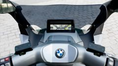 BMW C evolution - Immagine: 26
