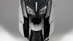 BMW C evolution - Immagine: 6