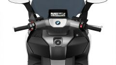 BMW C evolution - Immagine: 18