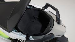 BMW C Evolution - Immagine: 34