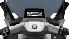 BMW C Evolution - Immagine: 18