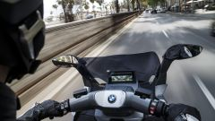 BMW C Evolution - Immagine: 5