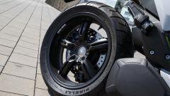 BMW C Evolution - Immagine: 22