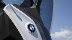 BMW C Evolution - Immagine: 23