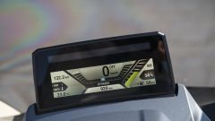 BMW C Evolution - Immagine: 26