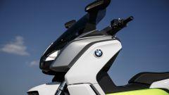 BMW C Evolution - Immagine: 29